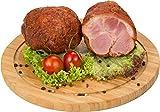 Waldfurter Schweinshaxe gebacken 0,8 Kg | Schlesische...