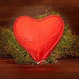 WURSTBARON® Salami Herz - Premium Edelsalami mit mailänder...