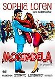 Mortadela DVD 1971 Mortadella