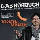 Fleischwurst (Live)