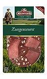 Zungenwurst Aufschnitt | Wurst frisch vom Metzger | Bautzner...